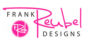 Frank Reubel Designs