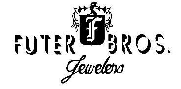 Futer Brothers Jewelers